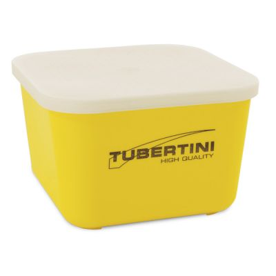 Tubertini Maggot Box