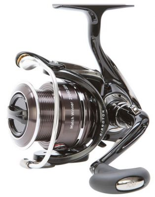 Daiwa Match Winner Qd-A