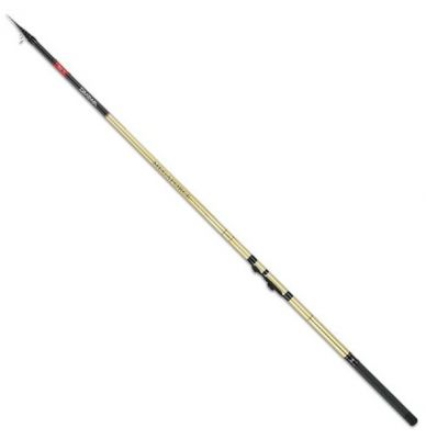 Daiwa Megaforce Super Slim Lake Trout