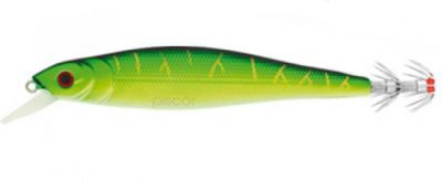 Seika Minnow Squid 88