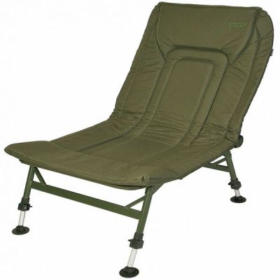 Daiwa Mission Carp Chair
