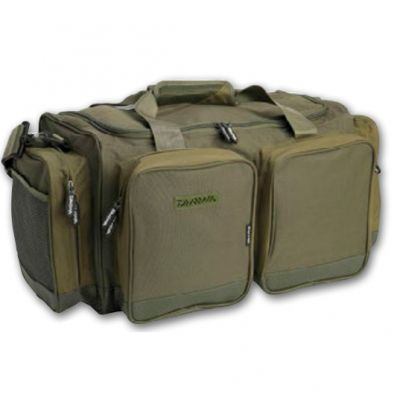 Daiwa Mission Carryalls