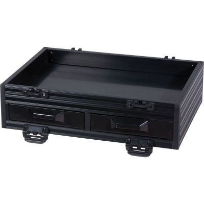 Trabucco Module H 80 - 2 x Front Drawers