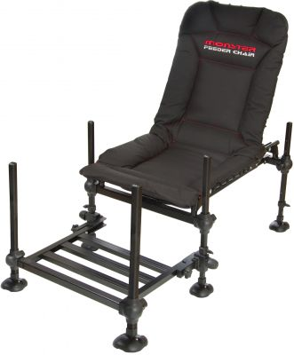 Preston Monster Feeder Chair