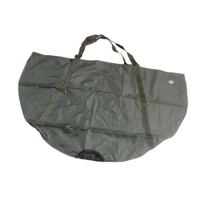 JRC Nylon Weigh sling