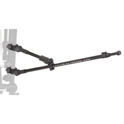 Preston Offbox Pro XS Feeder Arm