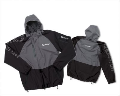 Quantum Outdoor Jacket