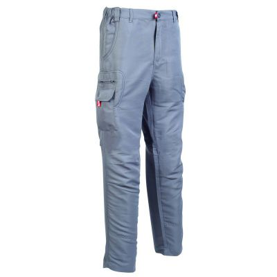 Colmic SPECIAL PRICE Pantalone Ripstop 200gr XL
