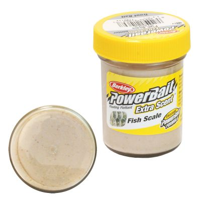 Berkley Pasta Trota PowerBait Fish Scale
