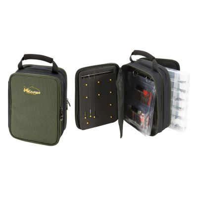 Kkarp Pioneer End Tackle Organizer
