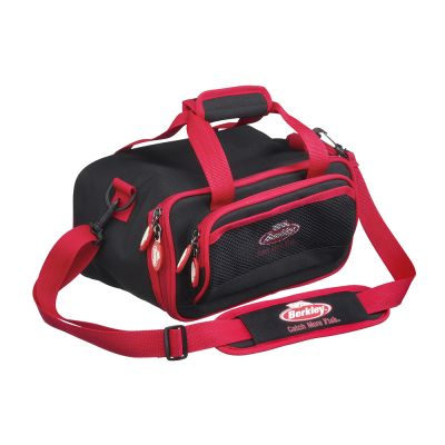 Berkley Power Bait Bag II M