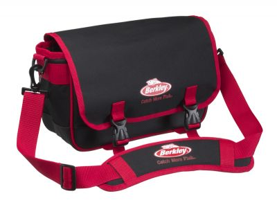 Berkley Power Bait Bag II S