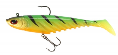 Berkley Prerigged Giant Ripple