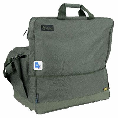 Shimano Purist Stinkbag Carryall