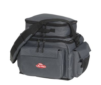 Berkley Ranger Luggage Mini