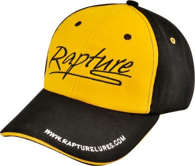Rapture Rapture Cap