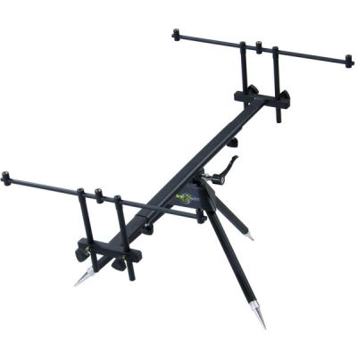 Carp Spirit Rod Pod Mini