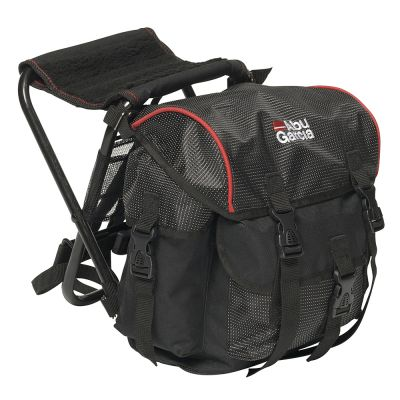 Abu Garcia Roucksacks Children