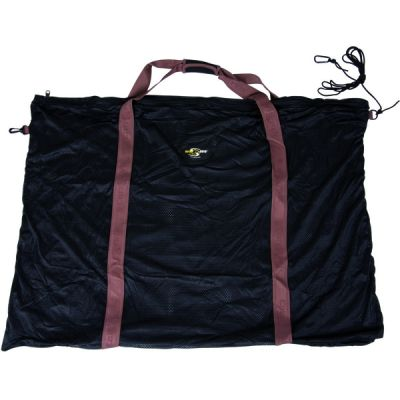 Carp Spirit Safety Carp Sack