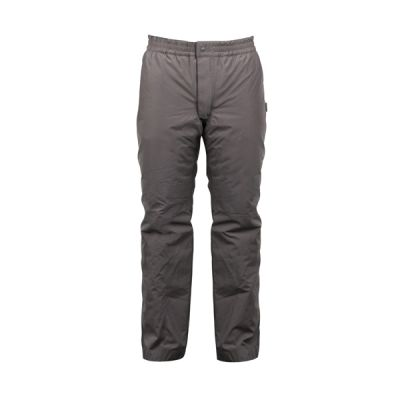 Shimano Salopette Gore-Tex Basic Warm