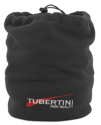 Tubertini Scaldacollo Match Grey