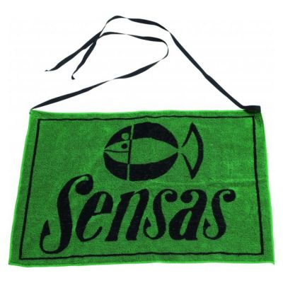Sensas Absorbent Apron