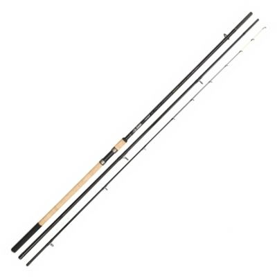 Sensas Canna Black Arrow 800 14 Ft - S/H - 3 Pcs
