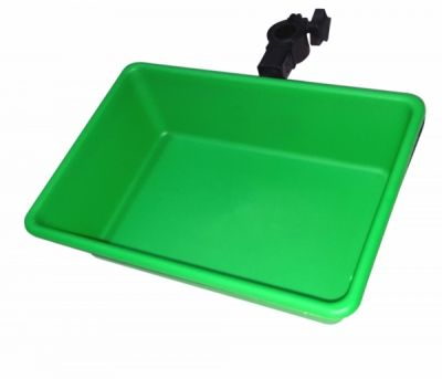 Sensas Jumbo Frame + Green Bowl