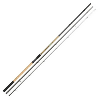 Sensas Canna Inglese Merida Carp Medium