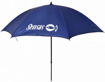 Sensas Navy Umbrella
