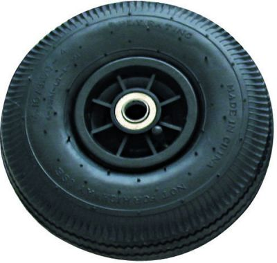 Carp Spirit Session Barrow Wheel