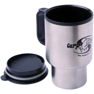 Carp Spirit Stainless Cup