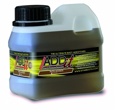 Starbaits Add-it Liquid Molasses