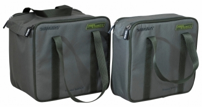 Starbaits Concept Thermal Pouch