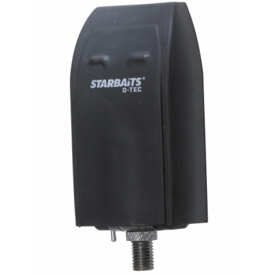 Starbaits D-tec Cover