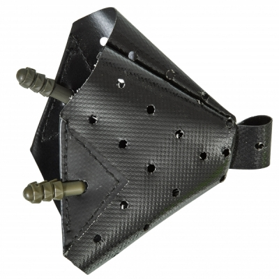 Starbaits Mass Baiting Pouch