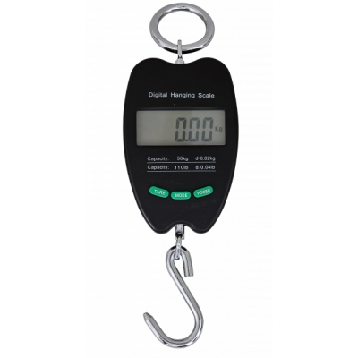 Starbaits Session Digital Scale