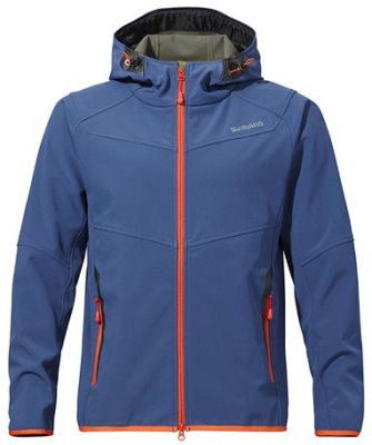 Shimano Stretch Jacket