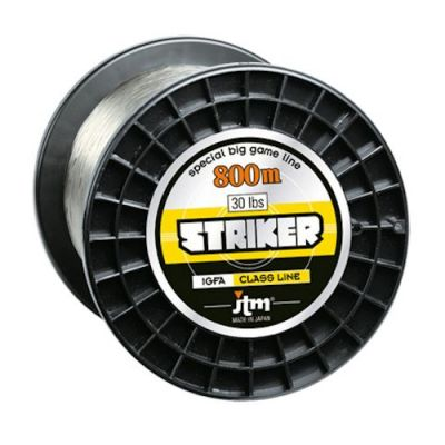 JTM Striker