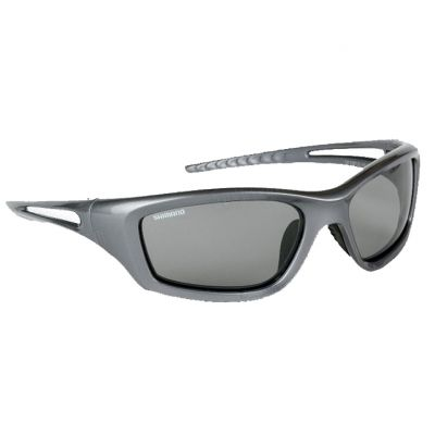 Shimano Sunglasses Biomaster