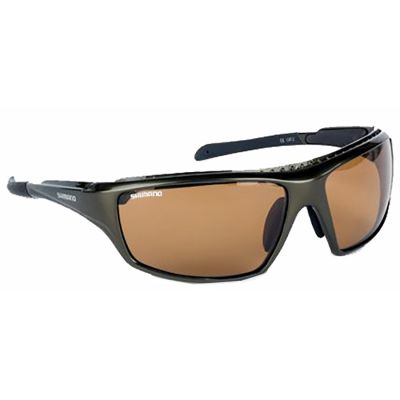 Shimano Sunglasses Purist