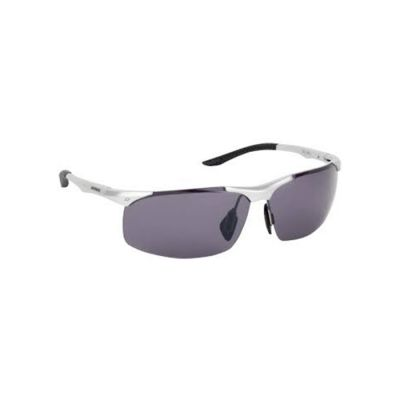 Shimano Sunglasses Speedcast