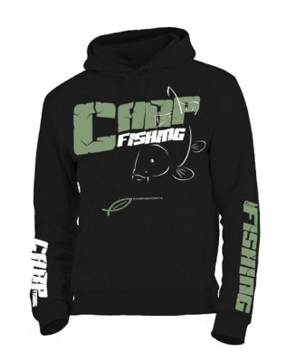 Hotspot Design Sweat Carpfishing Eco