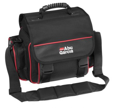 Abu Garcia Tackle Box Bag System