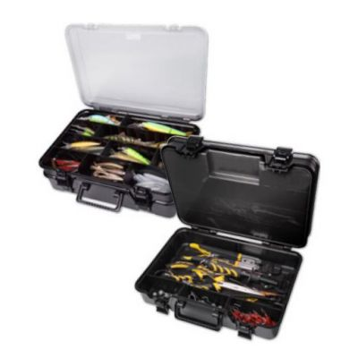 SPRO Tackle Box Deluxe 1300