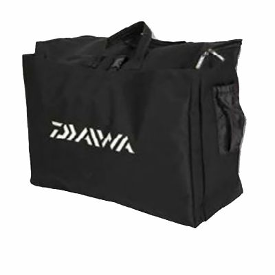 Daiwa TEAM DAIWA CARRYALL