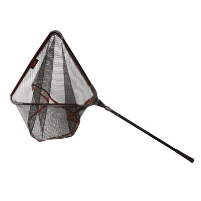 Rapala Telescopic Folding Net