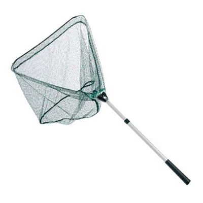 Mitchell Telescopic Landing Net