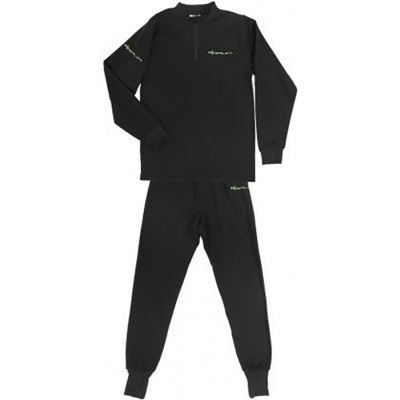 Korum Thermal 2 Piece Undersuit