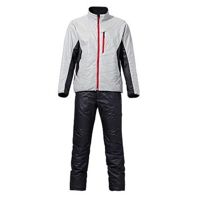 Shimano Thermal Insulation Suit